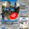 La Ronde 2019 VTT & Cyclo