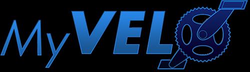 my-velo-logo-1433241544