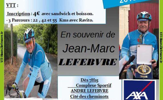 1-La-Ronde-Somainoise-2018-[1]