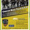 La Chicon Bike Tour