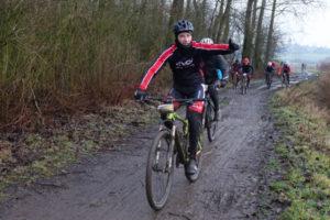Chico-bike-tour-2018-136