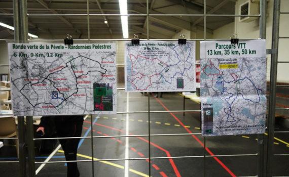 Ronde-verte-de-la-pevele-VTT-Bersee-2018-4