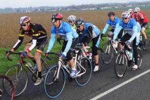 La-Printaniere-route-Orchies-2018-48