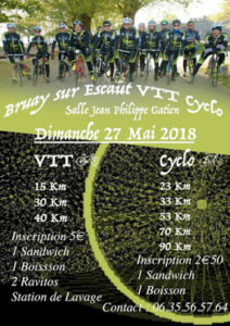 Randonnée-Cyclo-VTT-2018-Bruay-sur-l-Escaut-59[1]
