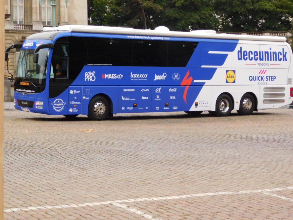 DSCN2852 (Large)