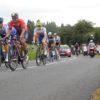 Le Tour by ACCS