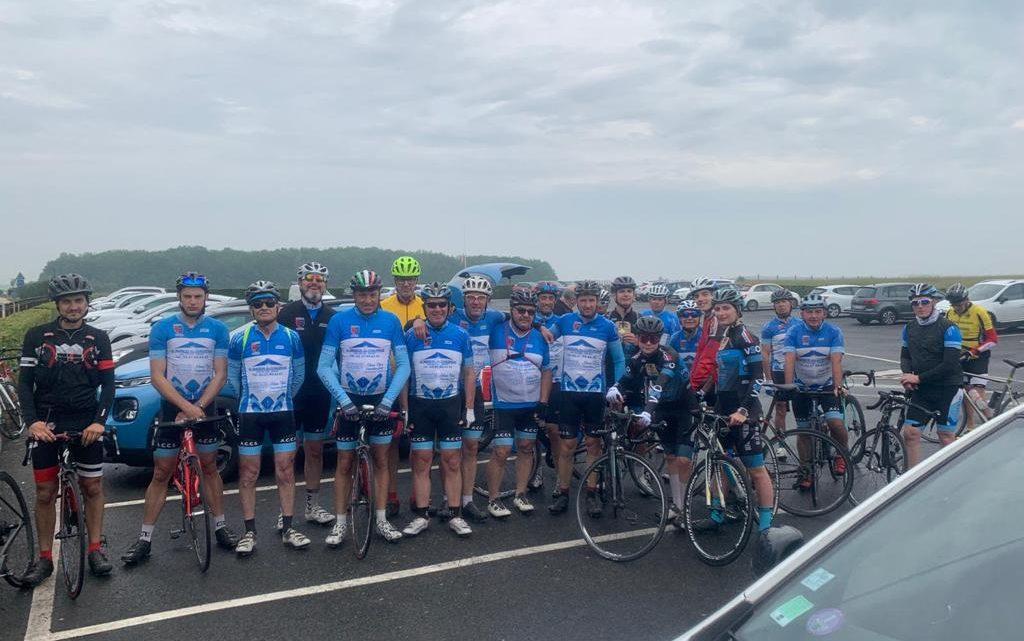 Cyclo & VTT juin 2021
