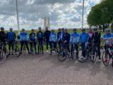 Cyclo & VTT Mai 2021